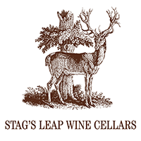 Stag's Leap Wine Cellar