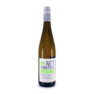 Chaffey Bros Not Your Grandma's Riesling 2018