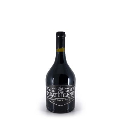 L.A.S. Vino The Pirate Blend 2018