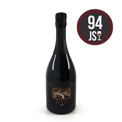 Rockford Sparkling  Black NV